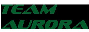 logo_team_aurora
